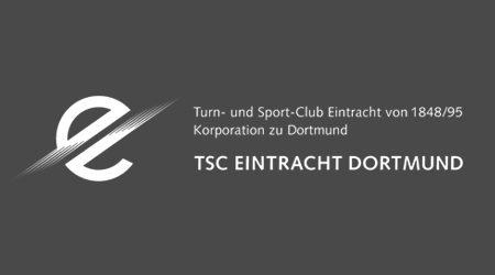 https://physiomed-dortmund.de/wp-content/uploads/2018/02/PARTNER-Logo-TSC-1-450x250.jpg